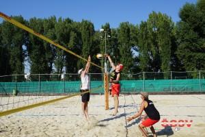 Beachvolleyball-Wien67,xlarge.1441929588