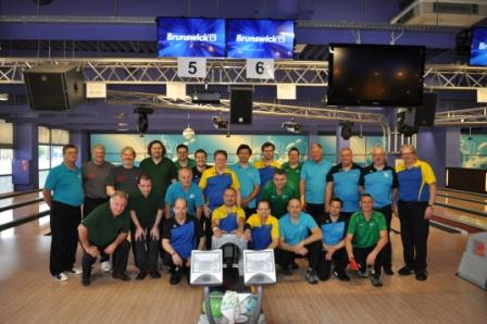 105-Bowling2015Herren