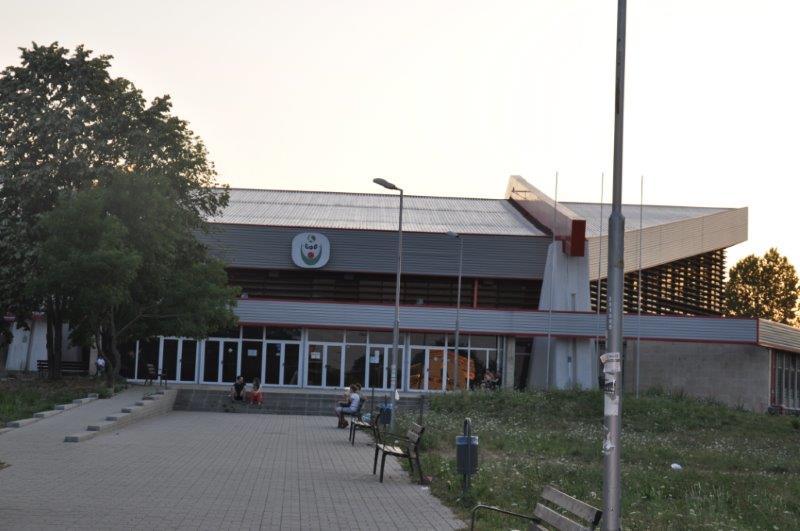 112-Halle