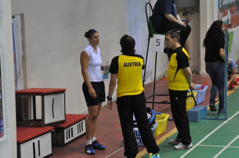 120-Coaching