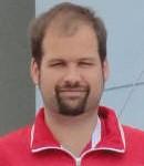 16-Oliver Arth