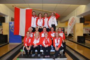 10th EC Bowling