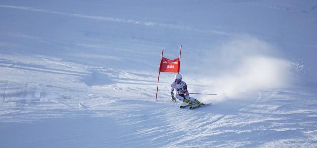 54. ÖSTM Ski von 19.-21. Jänner 2018 in Tirol