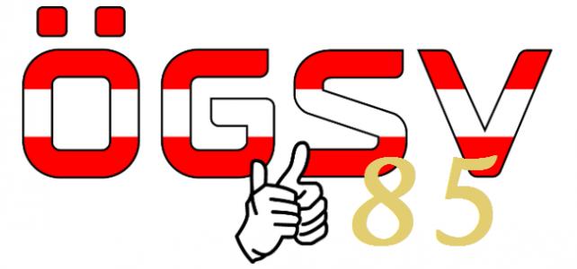 Update FOTOS: 85 Jahre ÖGSV – Sportfestival