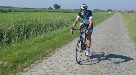ABGESAGT – 1. ÖM Radsport für den ÖGSV