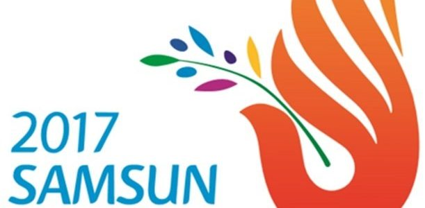 Deaflympics Webseite online