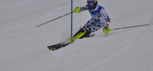 ÖSTM SKI 7.-10- März 2019, Gerlitzen/Kärnten