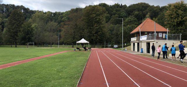 ABSAGE – ÖSTM Leichtathletik am 28.09.2019 in Leibnitz