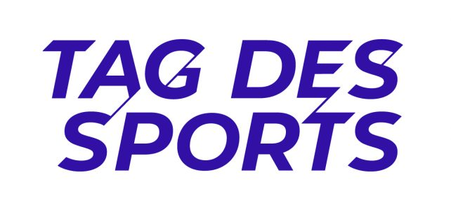 Tag des Sports 21.09.2019 – im Wiener Prater