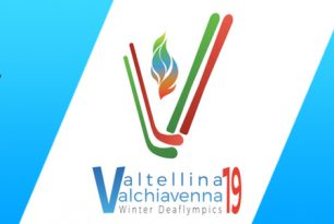 Winter Deaflympics Bericht