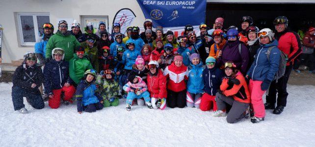 56. ÖSTM/ÖM und 1. Kindercup Ski Alpin auf der Weinebene, 28.02. – 01.03.2020