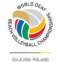 WM Beachvolleyball 2021 – Bekanntgabe